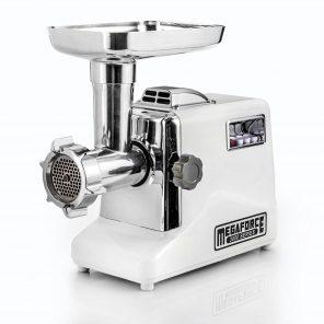 best meat grinder stx 3000-mf