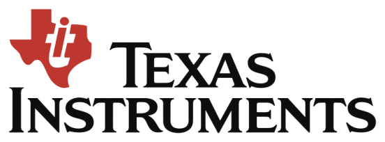TexasInstruments Logo
