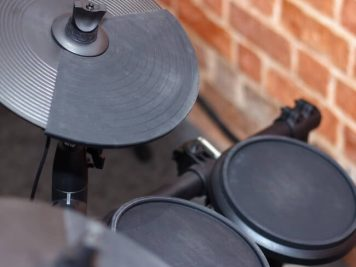 Best Electronic Drum Sets in 2018 Reviewed [By a Drummer]