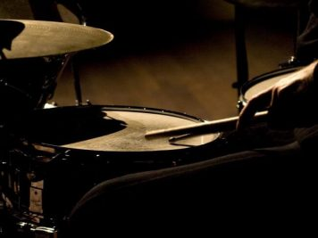 Drumming Styles Explained small