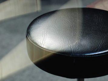 best drum thrones ssmall