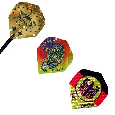 dart-flights-1