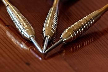 darts-barrels-1