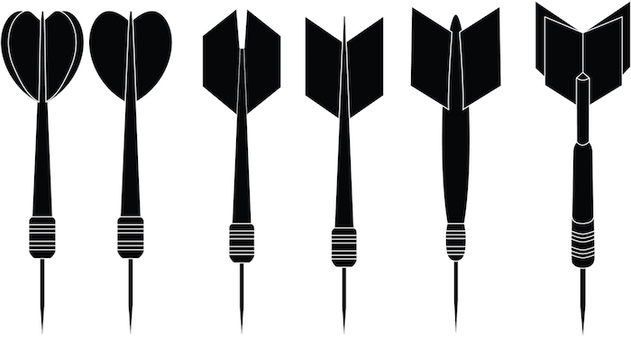 darts-equipment-1