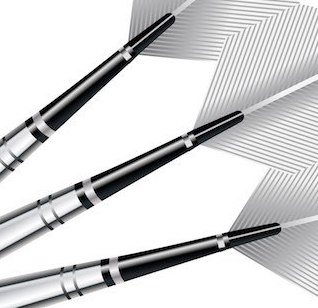 darts-shafts