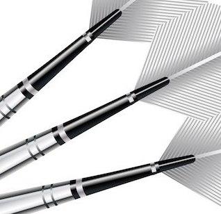 darts-shafts