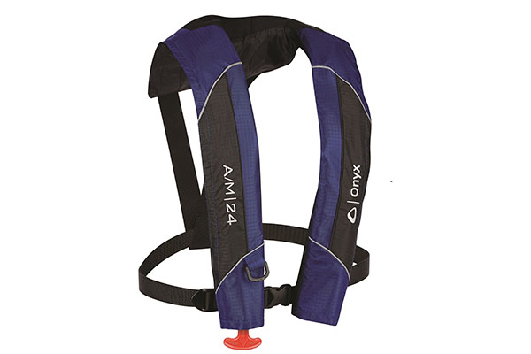 ABSOLUTE-OUTDOOR-LIFE-JACKET