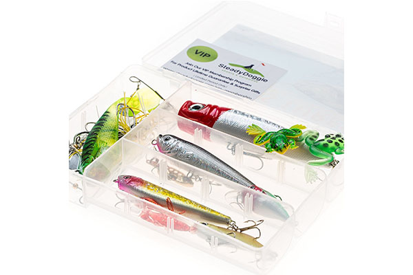 FISHING-LURES-SET-OF-12