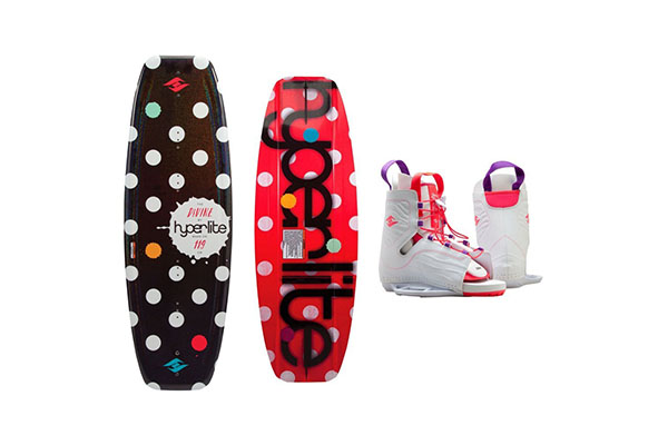 HYPERLITE-DIVINE-WOMENS-WAKEBOARD