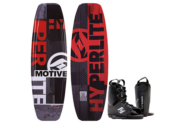 HYPERLITE-MOTIVE-WAKEBOARD-MENS