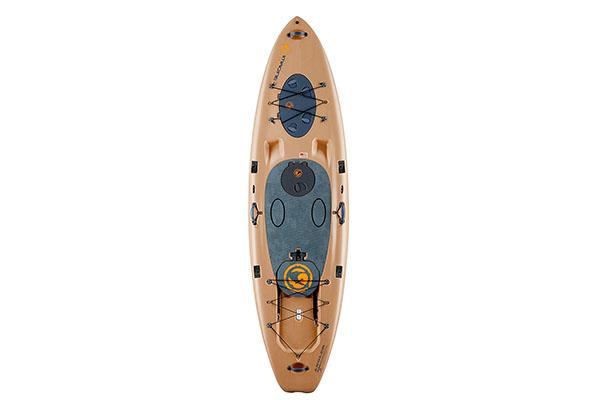 IMAGINE-SURF-V2-WIZARD-ANGLER-SUP
