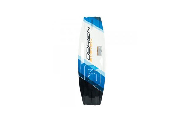 O'BRIEN-SYSTEM-124-WAKEBOARD