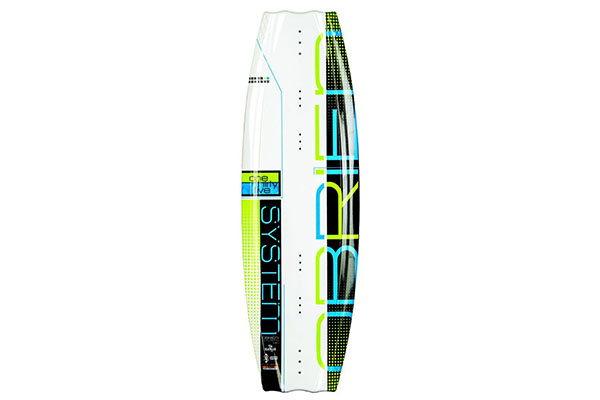 O'BRIEN-SYSTEM-WAKEBOARD-MENS