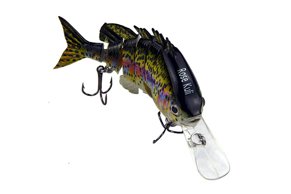 ROSE-KULI®-BASS-FISHING-LURE