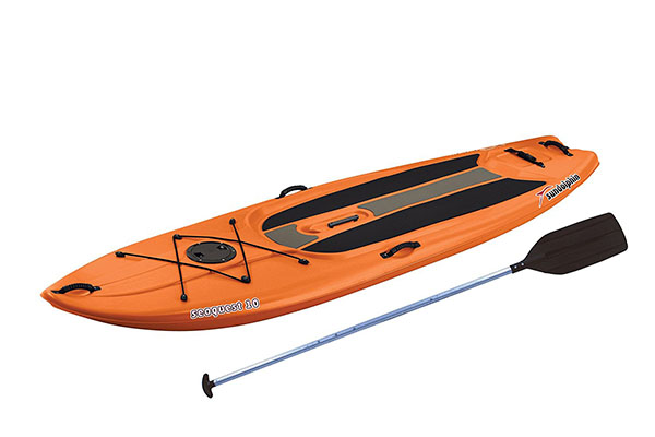 SUN-DOLPHIN-SEAQUEST-10-FT