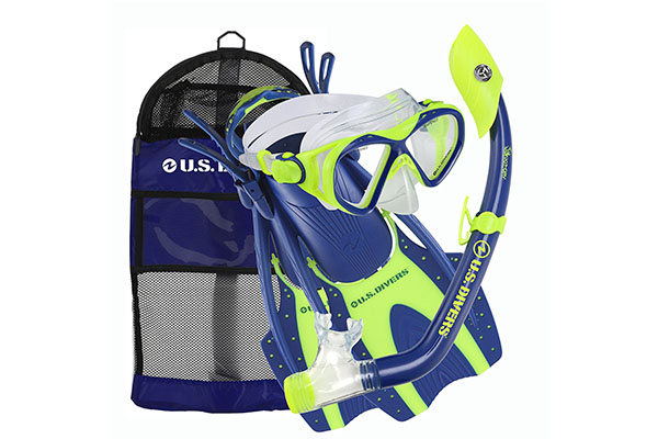 US-DIVERS-YOUTH-BUZZ-JR